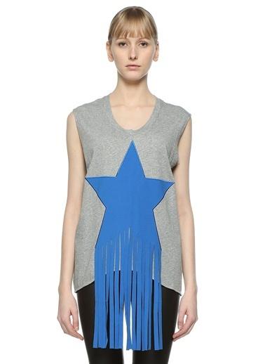 Tişört-Stella Mccartney